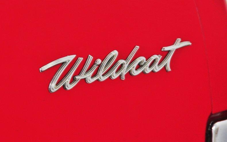 1964 Buick Wildcat Image 49