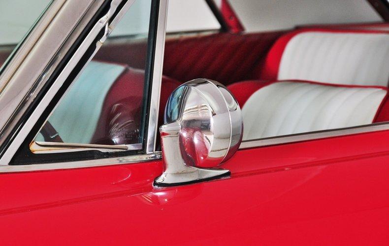 1964 Buick Wildcat Image 52