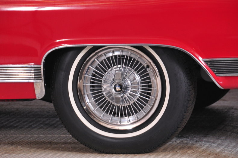 1964 Buick Wildcat Image 56