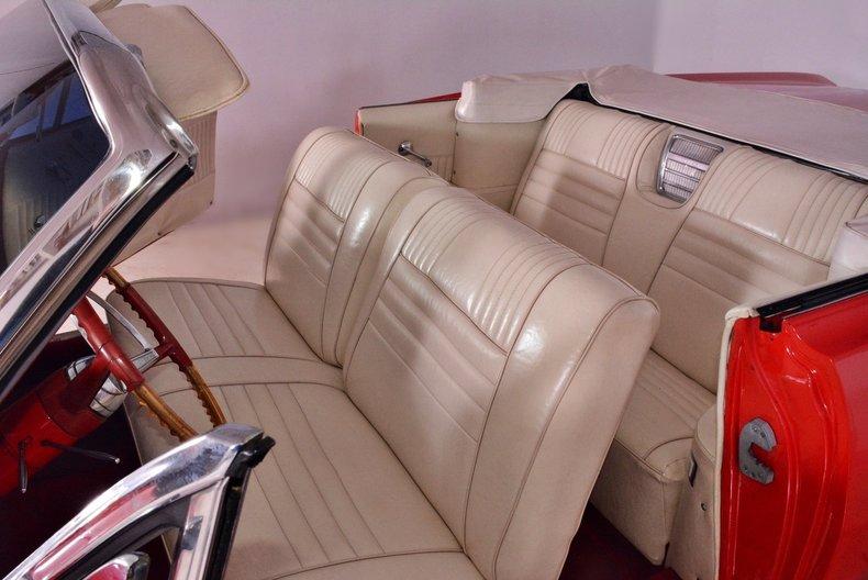 1964 Pontiac Catalina Image 11