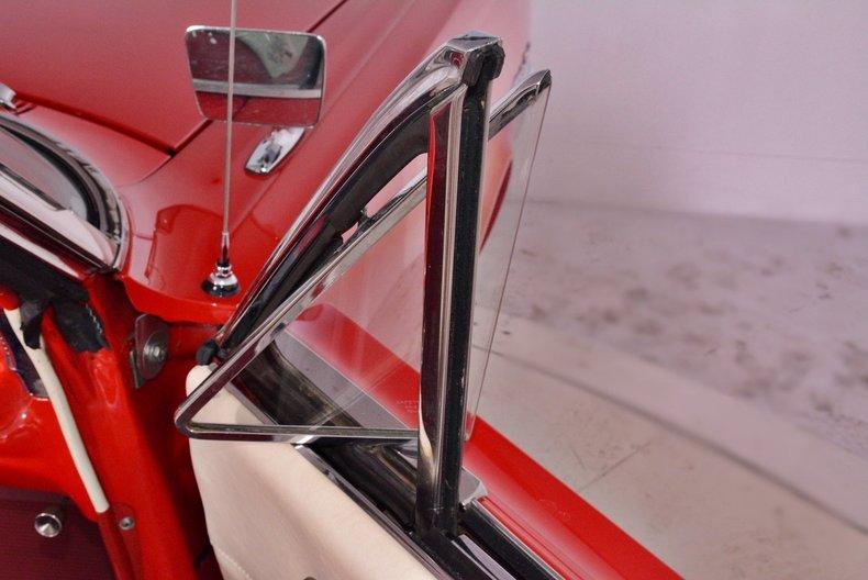 1964 Pontiac Catalina Image 29