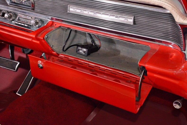 1964 Pontiac Catalina Image 33