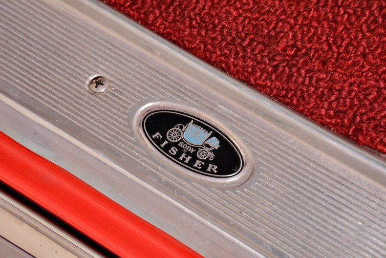 1964 Pontiac Catalina Image 48