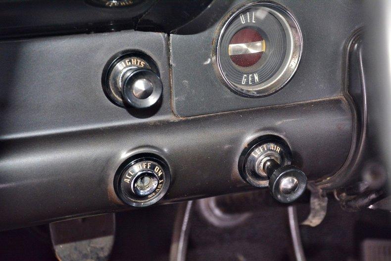 1956 Ford Customline Image 38