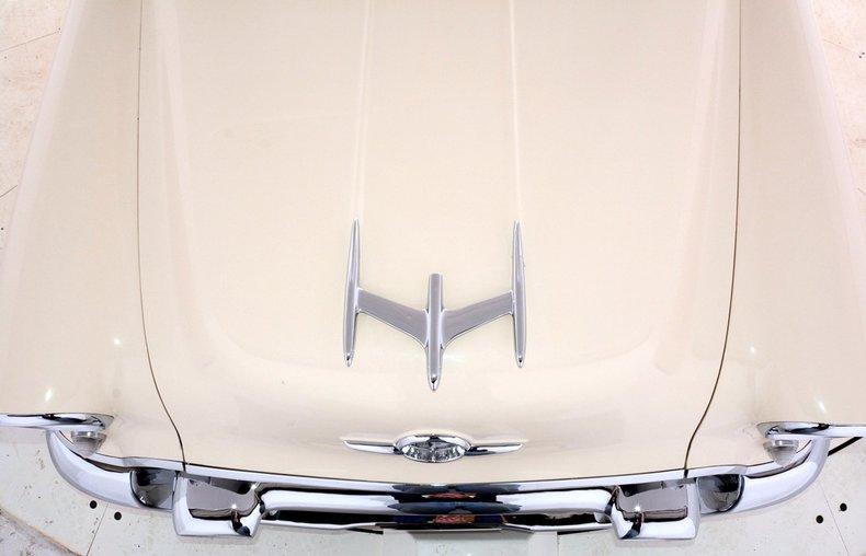 1955 Oldsmobile 98 Image 7