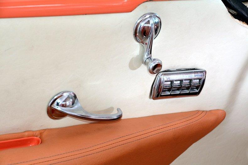 1955 Oldsmobile 98 Image 31