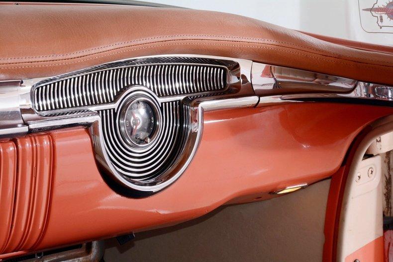1955 Oldsmobile 98 Image 35