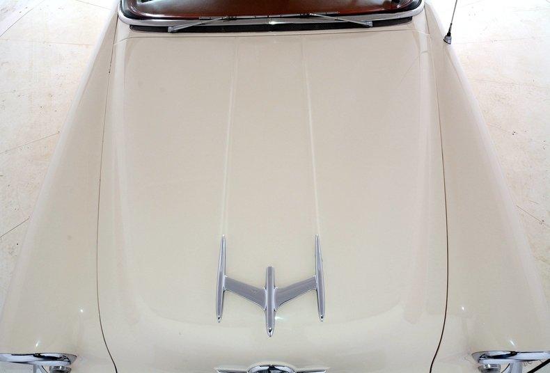 1955 Oldsmobile 98 Image 37