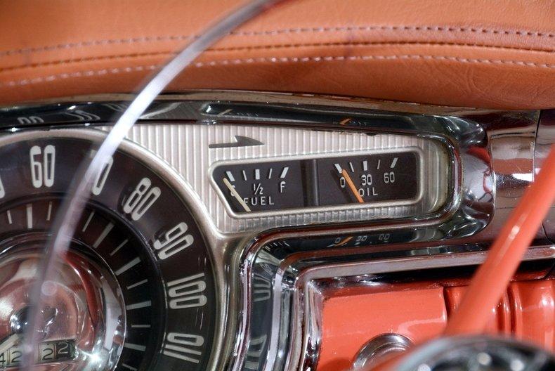 1955 Oldsmobile 98 Image 43