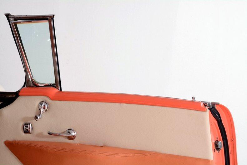 1955 Oldsmobile 98 Image 44