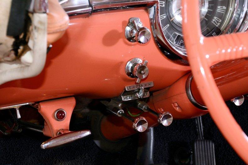 1955 Oldsmobile 98 Image 46