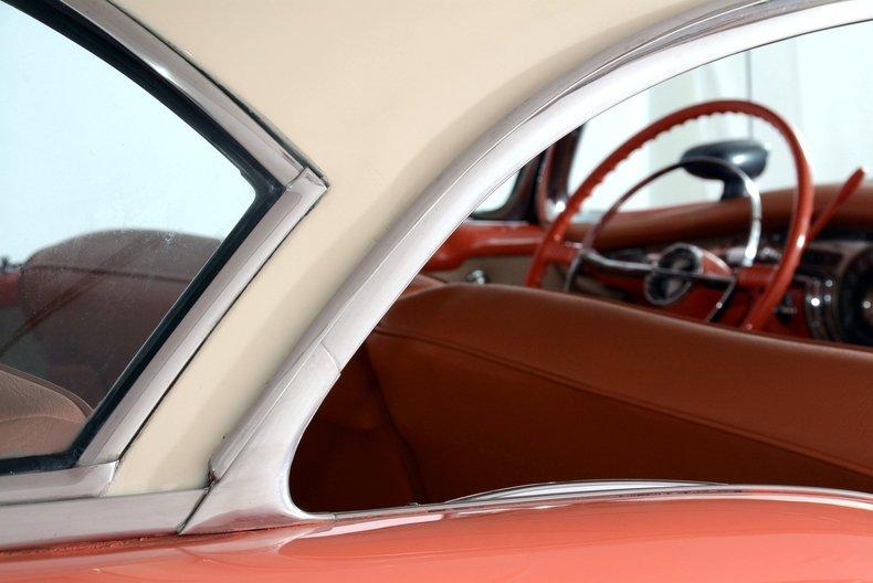 1955 Oldsmobile 98 Image 47