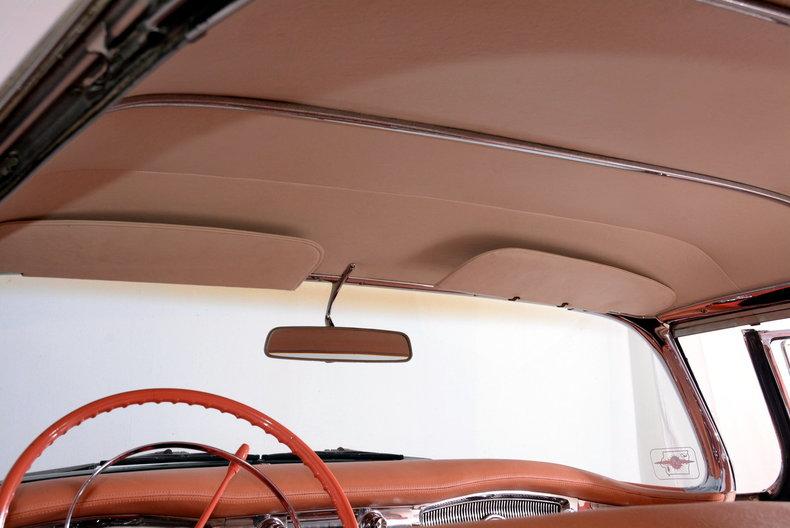 1955 Oldsmobile 98 Image 53