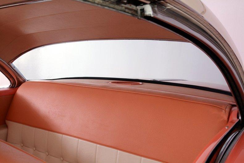 1955 Oldsmobile 98 Image 57