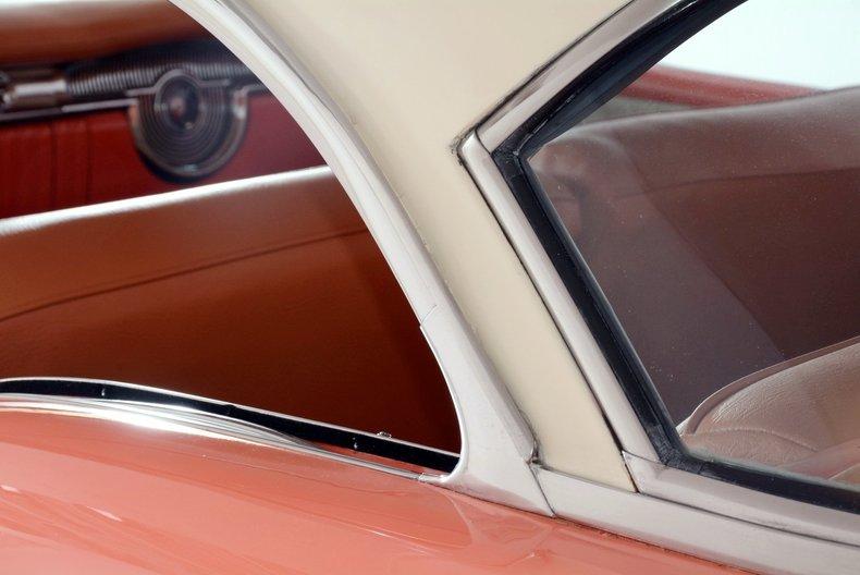 1955 Oldsmobile 98 Image 60