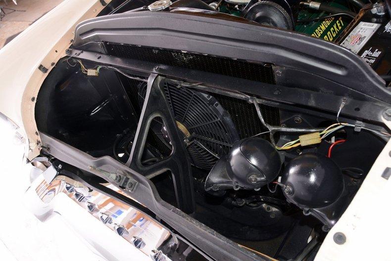 1955 Oldsmobile 98 Image 68