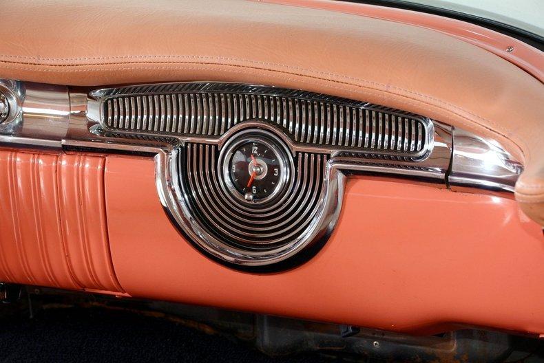1955 Oldsmobile 98 Image 69