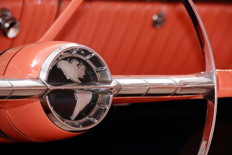 1955 Oldsmobile 98 Image 73