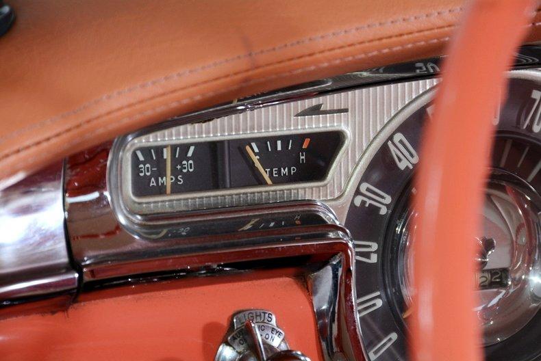 1955 Oldsmobile 98 Image 82