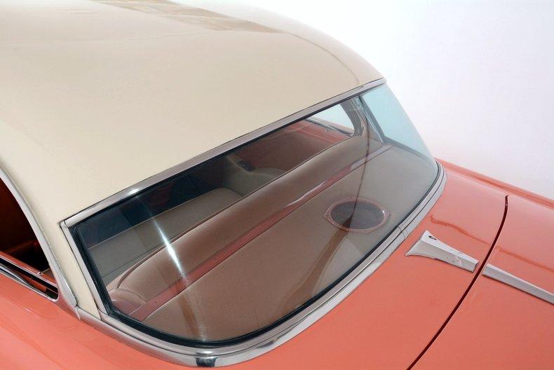 1955 Oldsmobile 98 Image 86