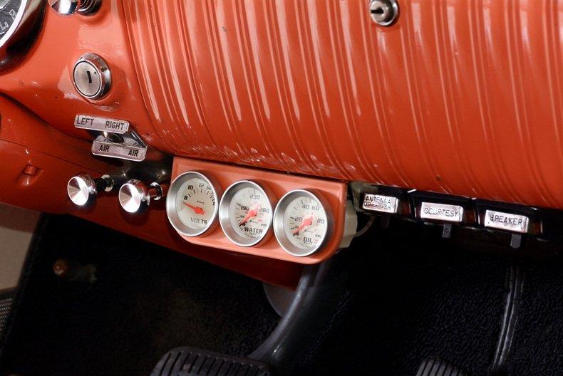 1955 Oldsmobile 98 Image 88