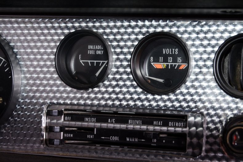 1973 Pontiac Firebird Image 55