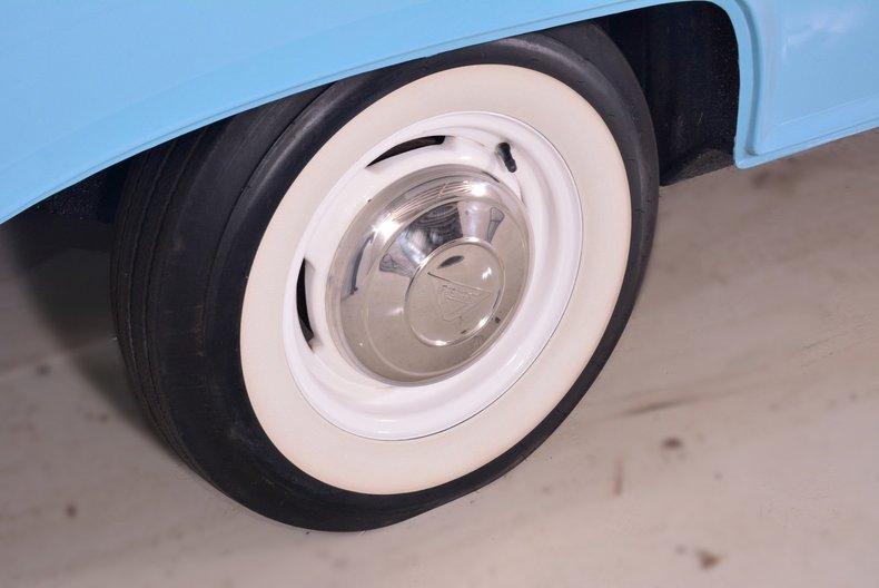 1967 Amphicar 770 Image 17