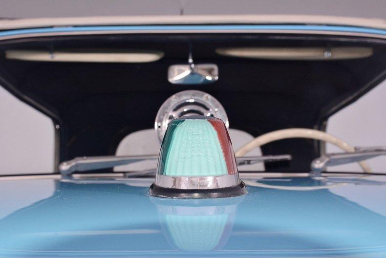 1967 Amphicar 770 Image 57