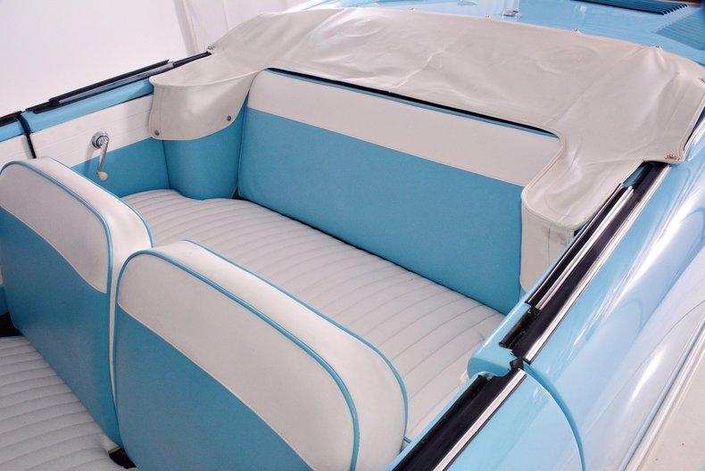 1967 Amphicar 770 Image 64