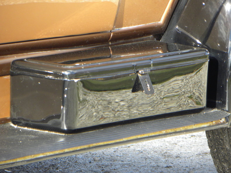 1930 Chevrolet Universal Image 15