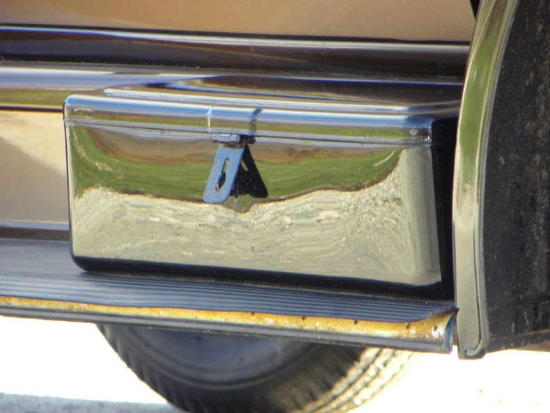 1930 Chevrolet Universal Image 30