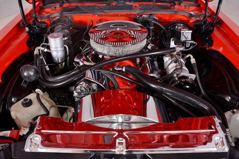 1979 Chevrolet Camaro Image 4