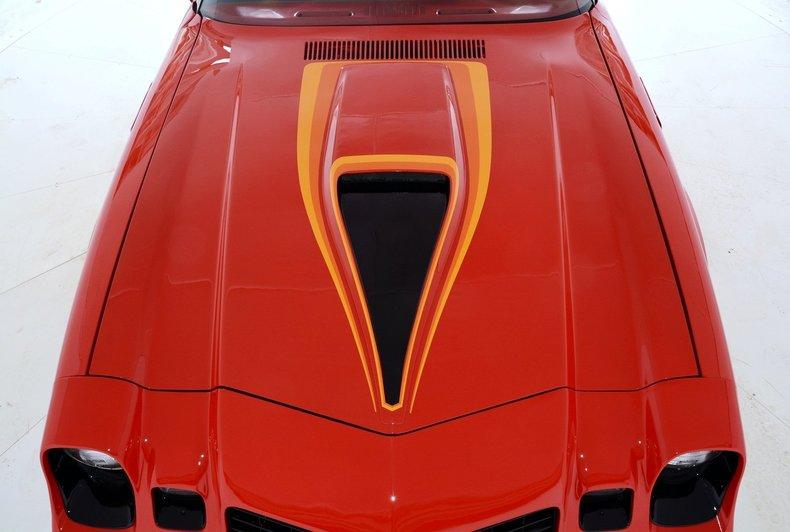 1979 Chevrolet Camaro Image 5