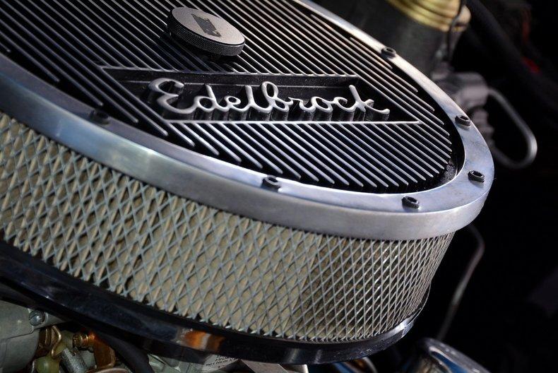 1968 Chevrolet C10 Image 7