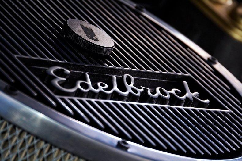 1968 Chevrolet C10 Image 29