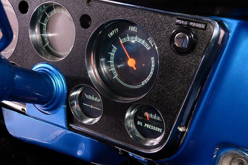 1968 Chevrolet C10 Image 61