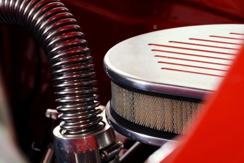 1958 Chevrolet Apache Image 37