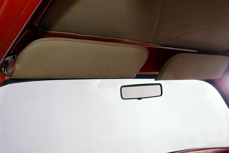 1958 Chevrolet Apache Image 90