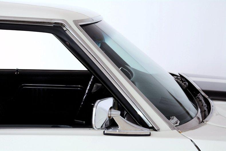1972 Chevrolet Chevelle Image 33