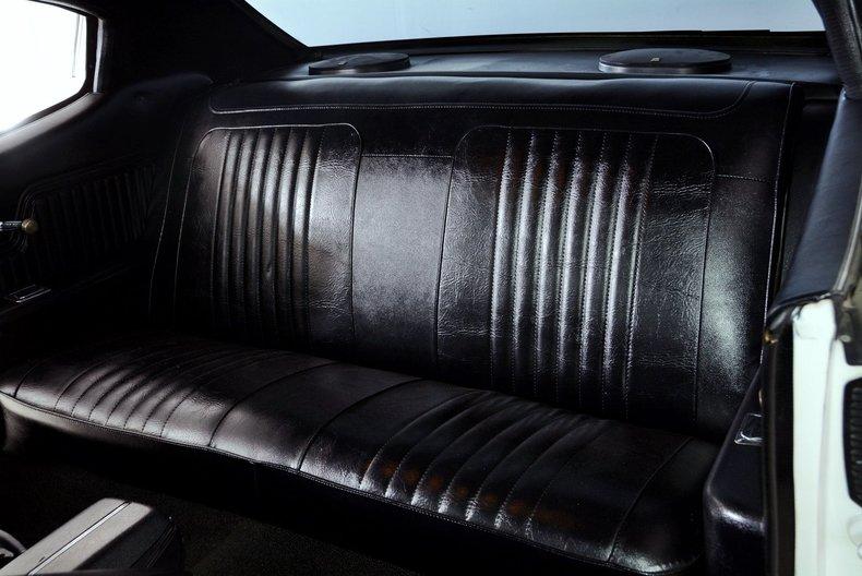 1972 Chevrolet Chevelle Image 48