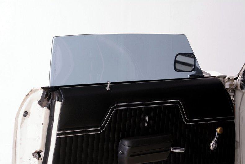 1972 Chevrolet Chevelle Image 66