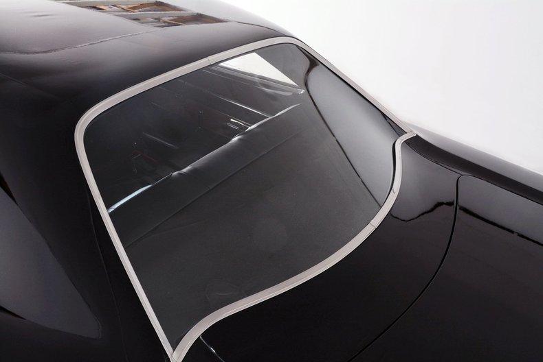 1968 Plymouth GTX Image 9