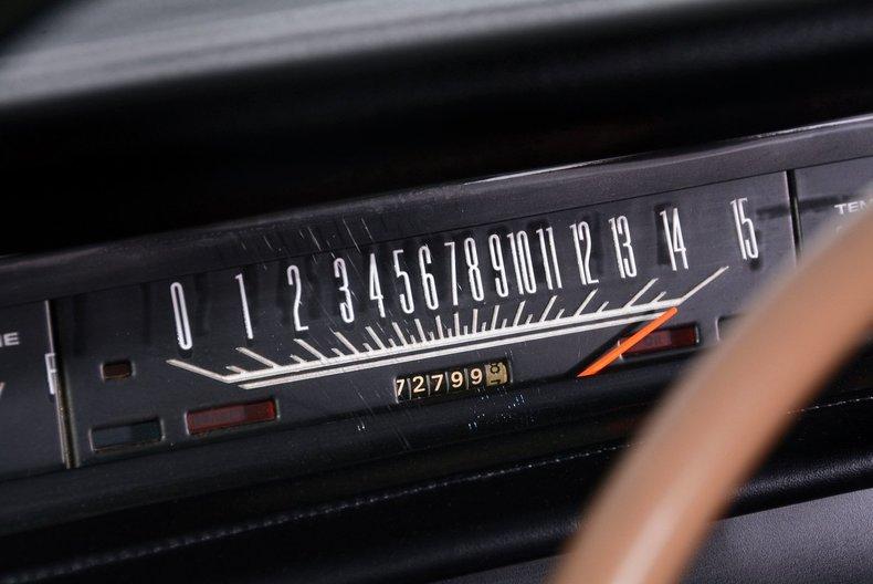 1968 Plymouth GTX Image 11
