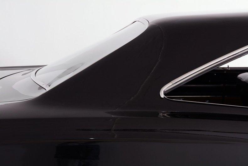 1968 Plymouth GTX Image 14