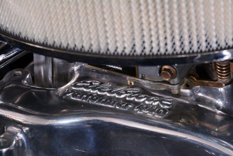 1968 Plymouth GTX Image 15