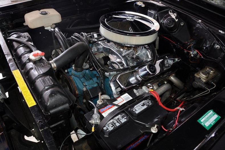 1968 Plymouth GTX Image 17