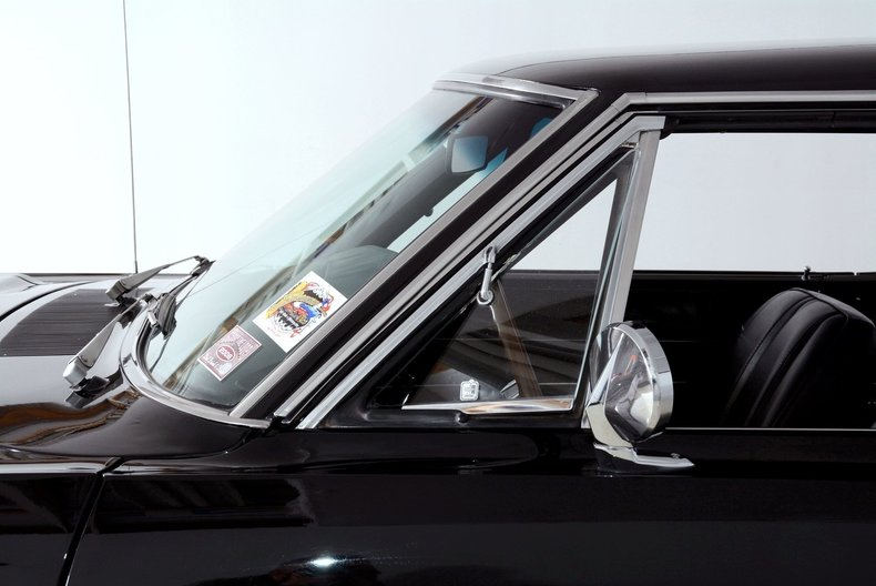 1968 Plymouth GTX Image 18