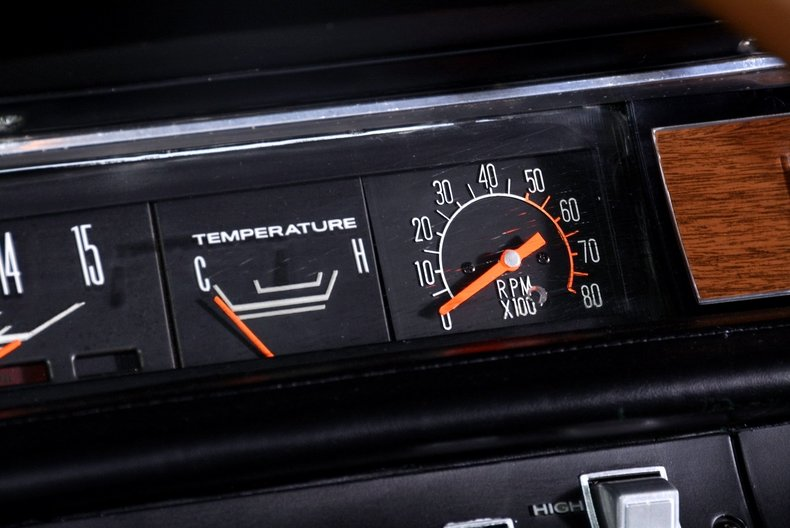 1968 Plymouth GTX Image 35