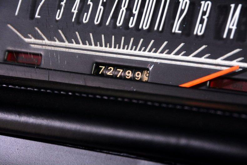 1968 Plymouth GTX Image 51