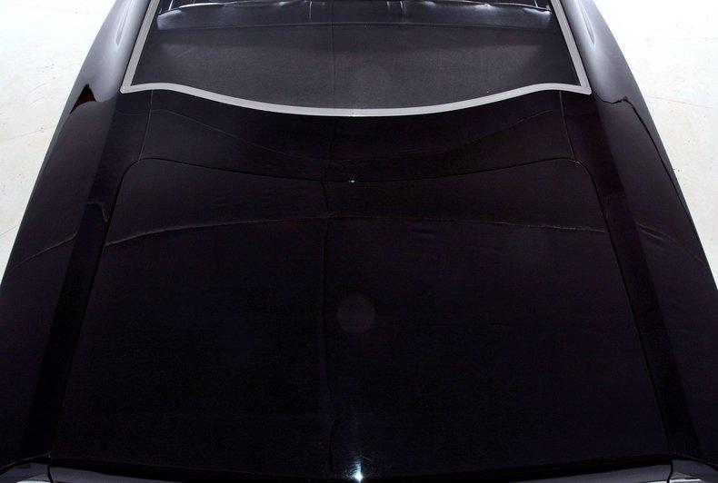 1968 Plymouth GTX Image 53